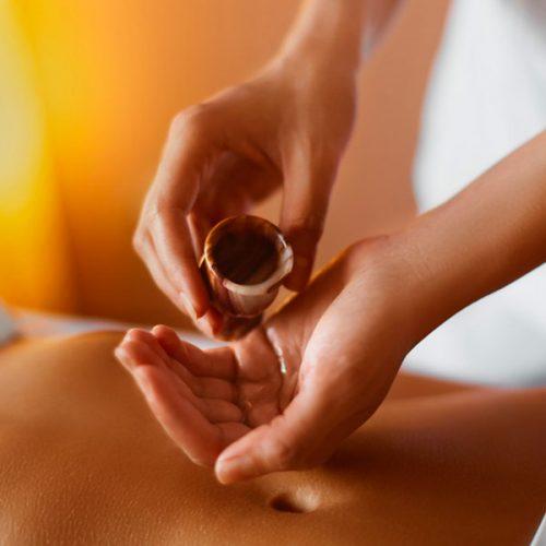 massage-ayurvedique-abhyanga